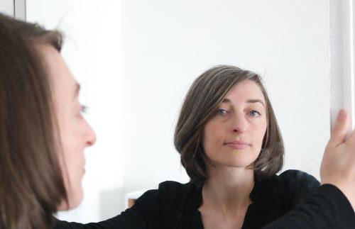 Poison pour l'estime de soi ou véritable outil de connaissance de soi ? A-t-on vraiment intérêt à arrêter de se comparer aux autres ?