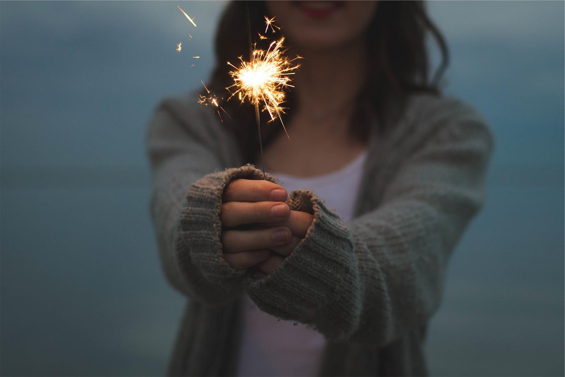 Rares sont ceux qui peuvent se targuer d'exercer le métier de leur rêves. Et pourtant nombreux sont ceux qui souhaitent y parvenir. Grâce à l'ikigai, il est possible de trouver sa voie et sa raison d'être.