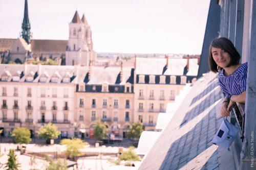 Devant l'offre pléthorique vous vous demandez comment choisir votre bilan de compétences à Dijon. Voici quelques pistes pour vous y aider.