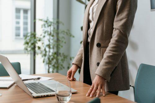 Se reconvertir, vous y songez depuis un moment ? Voici comment vous y prendre pour sécuriser au mieux votre reconversion professionnelle.
