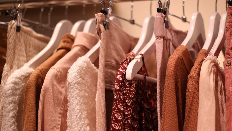 Comment constituer son dressing idéal ?