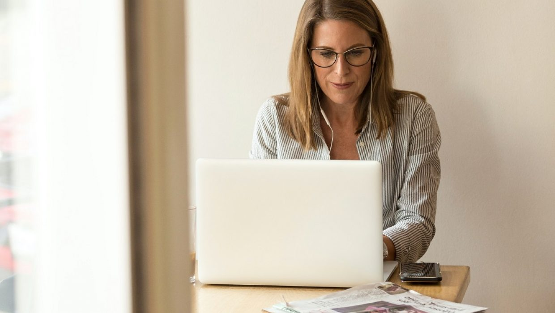 Ce poste vous le voulez ? Voici comment bien préparer votre entretien d'embauche pour être sereine le jour J et faire bonne impression.