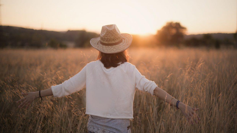 Qu'est-ce les croyances limitantes ? Comment dirige-t-elle ta vie ? Comment les remodéliser pour être pleinement épanouie ?