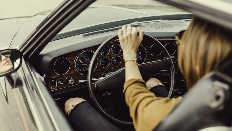 Savais-tu que tu passes près de la moitié de ta vie en mode « automatique » ? Pourquoi et comment débrancher le pilote automatique ?