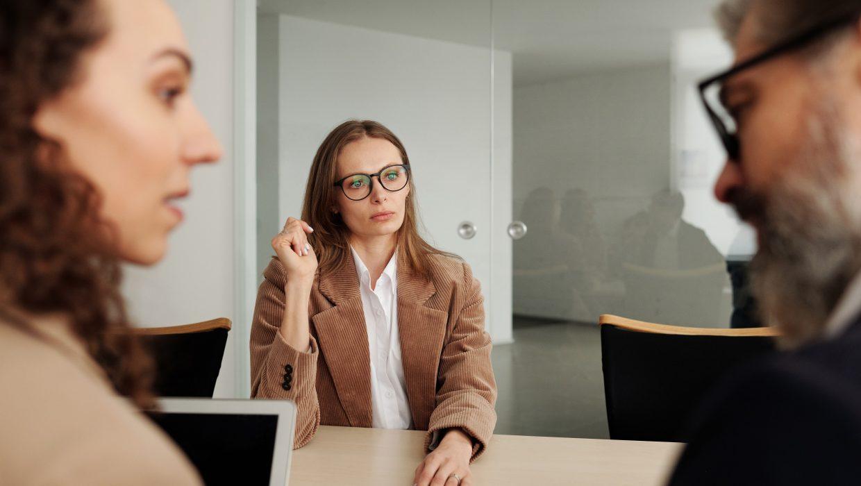 Tu fais partie des 7 personnes sur 10 qui ont un manque de reconnaissance au travail ? Voici comment y remédier selon ta personnalité.