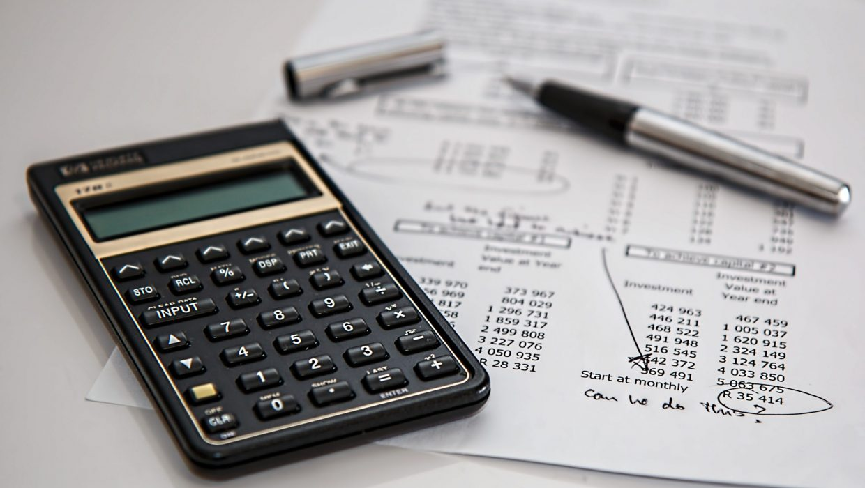 Découvrez toutes mes astuces pour optimiser votre budget. Dans cet article que vous explique comment gérer votre budget de façon très concrète.