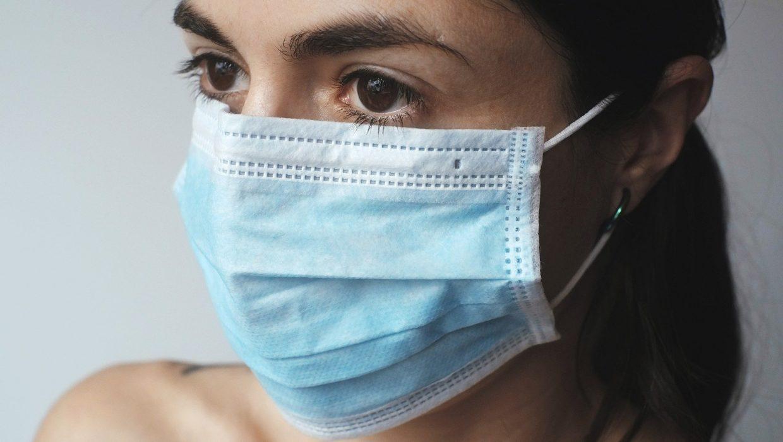 Pénurie de masques - comment se rendre utile ?