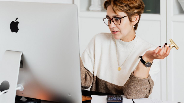 Une bonne stratégie de recherche d'emploi c'est la garantie de décrocher le poste recherché sans t'épuiser. Voici comment la définir !